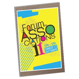 Format Carton Spécial Association