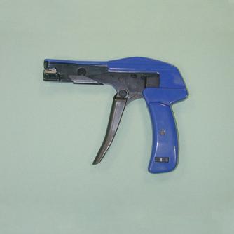 Pistolet de Serrage