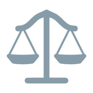 Edikio - Conformité aux réglementation