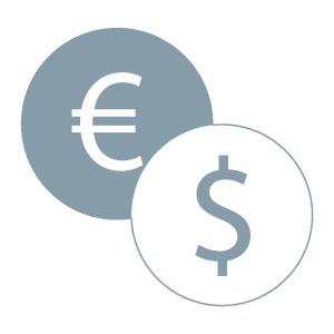 Edikio - Retour sur investissement