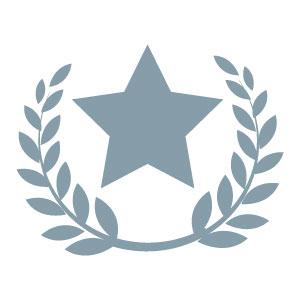 Edikio - Image de marque