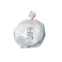 Sacs poubelle hygiène et beauté